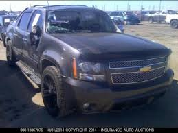 Used 2011 CHEVROLET AVALANCHE 1500 Decklid Tailgate | Hi-Way Auto 2007 Used Chevrolet Avalanche 2wd Crew Cab 130 Lt W3lt At Enter Amazoncom Reviews Images And Specs 2010 4wd Ls Truck Short 2008 Chevrolet Avalanche 1500 Stock 1522 For Sale Near Smithfield Chevy V8 Lpg Pick Upcanopysilverado Pickup Now Thats Camping 2002 Trucks Cars K1500 Woodbridge Public New Renderings Imagine A Gm Authority Avalanches Sale Under 4000 Miles Less Than 2013 Ltz 82019 21 14127 Automatic 2011 For Houston Tx Nanaimo Bc Cargurus