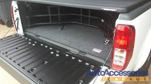 Pickup Bed Mats by Access Truck Bed Liner Access Pickup Truck Bed Mat