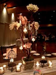 Barn Themed Wedding Decorations Archives - Decorating Of Party 30 Inspirational Rustic Barn Wedding Ideas Tulle Chantilly Rustic Barn Wedding Decorations Be Reminded With The Fascating Decoration Attractive Outdoor Venues In Beautiful At Ashton Farm Near Dorchester In Dorset Say I Do To These Fab 51 Decorations Collection Decor Theme Festhalle Marissa And Dans Beautiful Amana New Jersey Chic Indoor Julie Blanner Streamrrcom
