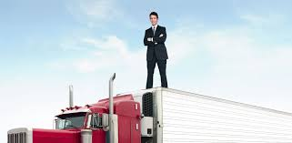 18-Wheeler Accident Attorney Mobile, Alabama | Andy Citrin Law Firm North Carolina Attorney For Garbage Truck Crash Injury Claims Fork Union Va Personal Fighting People Injured Birmingham Accident Lawyer Attorneys In Austin Tx Central Texas Georgia And Florida Boise Semi Hansen Law Firm Phoenix Voted Best Wning Your Semitruck Case Saladino Schaaf Paducah Abilene Mmg Petrovlawfirmcom Rob Garver Des Moines Ia