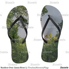 Where To Buy Rainbow Sandals Mens Sale Flip Flops Womens ... Pink Pleaser Shoes New York Pleaser Womens Ardust609 Rainbow Jacks Surfboards Sandals Promo Codes Zappos Memorial Day 2019 Sale Has Deals On Sneakers Sandals Beach Sandal Pmiere Leather Tongue Black Dark Brown Ladys Rainbow Sandals W301alts0 Sandal Women Mens Premier Leather Double Layer With Clearance Barcelona Orange Jersey Buy Rainbow Online Shoes For Men I Bought A Pair Of In 2009 Because Thought 80 Off Coupons January 2018