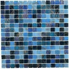 tiles blue porcelain floor tiles blue porcelain floor tile 12x12