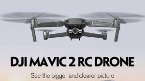 DJI Mavic Series Drones At Discount Prices [+ Coupons] Dji Mavic Pro Quadcopter Combo Cn001 Na Coupon Price Rabatt 70956 86715 Gnstig Kaufen Mit Select Coupons And Pro 2 Forum Mavmount Version 3 Air Platinum Spark Tablet Holder Zoom Osmo Tello More On Flash Sale Best Christmas 2018 Drone Deals 100 Off Or Code 2019 10 Off Coupons For Care Refresh Discount Codes Get Rc Drone And For Pro Usd 874 72866 M4d Xm4d M4x Review The To Buy