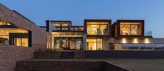 100 Van Der Architects Nico Van Der Meulen Space Design Ideas Designbook