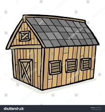 Barn House Cartoon Vector Illustration Hand Stock Vector 313678394 ... Farm Animals Barn Scene Vector Art Getty Images Cute Owl Stock Image 528706 Farmer Clip Free Red And White Barn Cartoon Background Royalty Cliparts Vectors And Us Acres Is A Baburner Comic For Day Read Strips House On Fire Clipart Panda Photos Animals Cartoon Clipart Clipartingcom Red With Fence Avenue Designs Sunshine Happy Sun Illustrations Creative Market