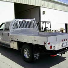 Industrial Truck Bodies Awesome 2000 Ford F250 Flatbed Dump Truck Freightliner Flatbed Dump Truck For Sale 1238 Keven Moore Old Dump Truck Is Missing No More Thanks To Power Of 2002 Lvo Vhd 133254 1988 Mack Scissors Lift 2005 Gmc C8500 24 With Hendrickson Suspension Steeland Alinum Body Welding And Metal Fabrication Used Ford F650 In 91052 Used Trucks Fresno Ca Bodies For Sale Lucky Collector Car Auctions Lot 508 1950 Chevrolet