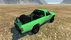 BeamNG Drive Gavril D15 Trophy Truck Beta Crash Testing #35 - YouTube Semi Truck Crashes And Jacknifes Youtube Crazy Truck Crash Amazing Trucks Accident Best Trailer Crash Police Chases 4 Beamng Drive Lorry Aberdeen Heavy Recovery Test 2017 Pickup Colorado Tacoma Frontier Big Rig Us 97 Wa 14 Viralhog Euro Simulator 2 Scania Damage 100 Monster Jam 2012 Tampa Compilation 720p Video Into Walmart Store Videos For Kids Hot Wheels Monster Jam Toys Survivor Speaks Out About Semitruck Accident Volving Bus Of Pig Road Repair Vehicles Episode 140