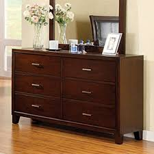 Black Dresser 8 Drawer by Shop Dressers At Lowes Com
