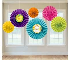 15 Great Ideas For Easter Paper Crafts With The Kids Interior