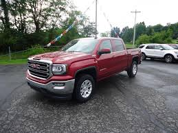2018 GMC Sierra 1500 For Sale In Kingwood - 3GTU2MEC6JG197808 ... 5 Easy Ways To Increase The Value Of Your Truck True Transportation And Logistics Resale Natural Gas Trucks Best Value Archives Landers Mclarty Chevrolet Want The Best Buy A Car Pro New Ford Values First Drive All Ford Auto Cars High Value Cargo American Simulator Part 2 Youtube F150 F350 Super Duty Win Vincentric Fleet Awards 1977 Chevy Beautiful K20 Looking