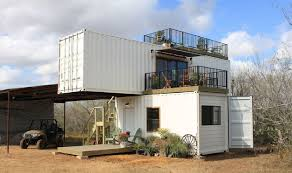 100 Container Homes Texas Forget About Tiny Houses We Want To Buy One Of These