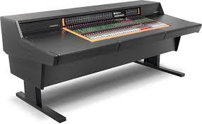 studio desk for toft atb in the make gearslutz pro audio community
