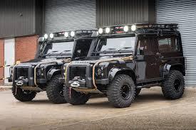 Image Result For Defender Spectre | Trucks, Guns'n Dogs | Pinterest