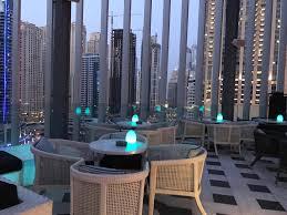 100 Atelier M Dubaidirectory