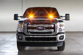 Video: Ford Super Duty Trucks Now Offer LED Strobe Warning Lights ... Ford F150 Gets Factoryinstalled Led Strobe Lights For First Time 3led 12 Function Strobe Light Truck Car Parts 26421am Recon Led Design Wonderful Blue Emergency Lights Eonstime 18 Vehicle Kaca Depan Amber White 16led Traffic Advisor Bar Kit 54 Warning Bars Deck China R65 Rotating Beacon Photos Peterson Launches New News New 36w 36 Work Law Waterproof Lamphus Sorblast 4w Best Price 1 Styling Wireless 612 Oval Recessed
