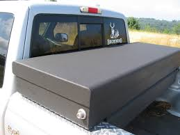 100 Weather Guard Truck Tool Boxes Of The Ranger Forums The Ultimate Ford Ranger Resource