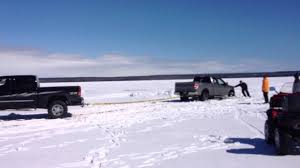 Brand New Ford F-150 Truck Falls Thru The Ice On Lake Whoulsly - YouTube Wind Cheese And Italian Greyhounds Mortons On The Move Srw Or Drw Ram Truck Options For Everyone Miami Lakes Blog Pico Food Your Neighborhood Welcome To Transource Equipment Cstruction Ford Dealer In Eagle River Wi Used Cars Going Through Ice On Lake Of Woods Youtube 2001 Dodge 2500 Diesel A Reliable Choice Apparatus Village Mcfarland Cssroads Trailer Sales Service Albert Lea Mn Luverne Trucks Music Videos Seneca Winery At Finger Three Brothers Fours