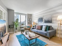 100 Tribeca Luxury Apartments TriBeCa Battery Park New York Furnished