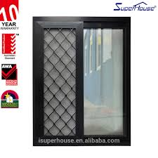 New Modern Window Grill Design Sliding Windows/house Window For ... Windows Designs For Home Window Homes Stylish Grill Best Ideas Design Ipirations Kitchen Of B Fcfc Bb Door Grills Philippines Modern Catalog Pdf Pictures Myfavoriteadachecom Decorative Houses 25 On Dwg Indian Images Simple House Latest Orona Forge Www In Pakistan Pics Com Day Dreaming And Decor Aloinfo Aloinfo Custom Metal Gate Grille