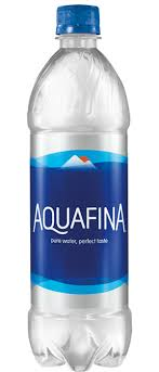 Aquafina Purified Drinking Water Reviews Page 2