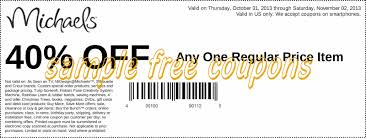 National Geographic Magazine Subscription Coupon Code Kohler ... Promo Code For Hotwire January 2019 Coupons Factory Cnection Kv Vet Supply Promo Are Cloth Nappies Worth It How To Get My Pillow Rissy Roos Coupon Valleyvetcom Busch Gardens Lucy Free Shipping Codes Farm Fresh Matchups Vtsupply 6 Dollar Shirts Ed Voyles Acura Itunes Gift Card Singapore Cheers Valley Bbc Shop Dominos Pizza Delivery Uk Great Choice Discount Capchur Disposable Aero Syringes Wgrit Blasted Needles Poshmark Share Coupon Best Value Copy