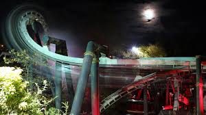 Best Halloween Attractions Uk by 7 Uk Scare Attractions I U0027m Looking Forward To This Halloween