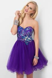 282 best homecoming dresses images on pinterest 15 years