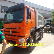 Heavy Duty Widely Used 6x4 China Howo Shacman Tipper Truck - Buy ... New Aftermarket Used Headlights For Most Medium Heavy Duty Trucks Cat Ct660 Dump Truck Heavyhauling Trucks River City Parts Heavy Duty Used Diesel Engines Paclease Offer Advantages To Buyers 2016 Chevrolet Silverado 2500hd Ltz Crew Cab Long Box Designs Sale Fileford F Dutyjpg Wikimedia Commons Used 2003 Mack Rd688s Heavy Duty Truck For Sale In Ga 1734 Wiebe Inc Trucking Industrys Tale Of Woe Too Many Big Rigs Wsj