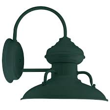 western style light fixtures wall sconce western style light barn