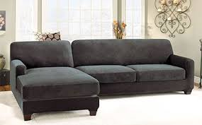 important photos of gordon tufted sofa review wondrous furniture