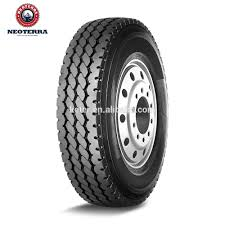 100 Good Truck Tires Neoterra Brand Quality 31580r225 From China Buy