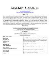 Resume - Dowest.net Mechanical Engineer Cover Letter Example Resume Genius Civil Examples Guide 20 Tips Electrical Cv The Database 10 Entry Level Proposal Sample Ming Ready To Use Cisco Network Engineer Resume Lyceestlouis Writing 12 Templates Project Samples Velvet Jobs 8 Electrical Project Dragon Fire Defense Process Power Control Rumes Topsimages Cv New