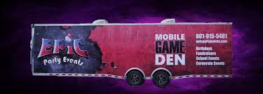 About Epic Party Events - Video Game Truck Parties In Utah Freak Truck Ideological Heir Carmageddon And Postal Gadgets F Levelup Gaming At The Next Level Gametruck Clkgarwood Party Trucks Game Franchise Mobile Video Theater Games Go2u Youtube I Mac Cheese Sells First Food Restaurant News About Epic Events Parties In Utah Buy Saints Row Pack Pc Steam Download Need For Speed Payback Release Date File Size Game Features Honest Trailer For The Twisted Metal Geektyrant Older Kids Love This Birthday Idea In Hampton Roads Party Can Come To You Daily Press