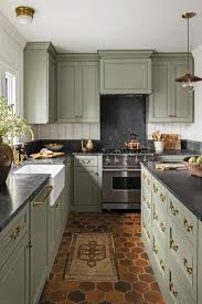 Kitchen Decor And Design On 100 Best Kitchen Design Ideas Pictures Of Country Kitchen