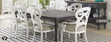 The Dining Room Jonesborough Tennessee by Lenoir Empire Furniture Has Discount Furniture With Brand Names