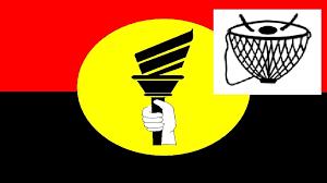 Dmdk Mla Help Desk by Voters List Tamilnadu Election Information