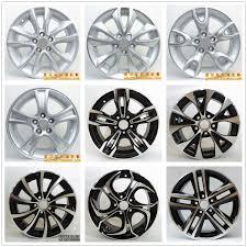 100 Cheap Rims For Trucks Buy Wheel Wholesale Wheel Wheel From China