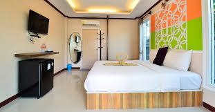 100 One Bedroom Design 7eleven