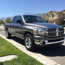 DODGE RAM FORUM Dodge Truck Forums - Induced.info