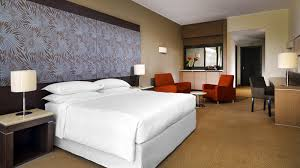 classic room sheraton milan malpensa airport hotel conference