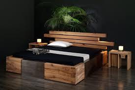 sprenger möbel premium schlafzimmer moebel kaufen de