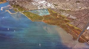 100 Coastal Wenatchee Nature The Next Big Thing In Climate Adaptation Technology
