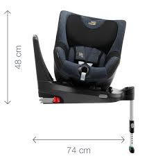housse siege smart dualfix i size car seat britax römer
