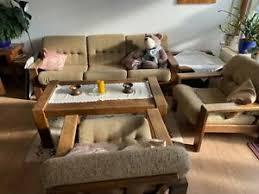 couchgarnitur wohnzimmer in nürnberg ebay kleinanzeigen