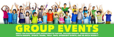 Launch Trampoline Park Hartford Ct Coupons - Xbox 360 Deals Black ... Rockin Jump Brittain Resorts Hotels Coupons For Helium Trampoline Park Simply Drses Coupon Codes Funky Polkadot Giraffe Family Fun At Orange County Level Up Your Birthday Partysave To 105 On Our Atlanta Parent Magazines Town Center Now Rockin And Jumpin Trampoline Park Bidesign Coupon Codes February 122 Book A Party Free 30days Circustrix Purveyors Of Awesome