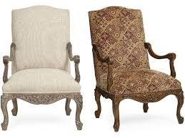Accent Chairs Chair and a Half Club Chairs Wing Chairs Furniture