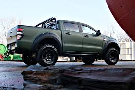 Used Ford Raptor For Sale | 2019 2020 Top Upcoming Cars Austin Used Ford F150 Svt Raptor 2012 For Sale Color Black Desert Drive 2011 62l V8 Motor Trend Cars New Car Dealers Chicago 2014 Ford F 150 Svt 4x4 Truck For Sale In Ami Fl Brian Hoskins Youtube Limo Best Specs Models Featured Vehicles Jim Robinson Bob Ruth By Owner Virginia Beach Va 23454 Stiwell Dealership About Our Custom Lifted Process Why Lift At Lewisville 2017 Upgrades Stock Hfa84177