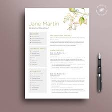 Watercolour Resume Template 2 How To Write A Perfect Receptionist Resume Examples Included You Will Never Believe Realty Executives Mi Invoice And What Your Should Look Like In 2017 Money Tips From Executive Writer Jessica Holbrook Hernandez High School Amazing And College Student Sample Writing Genius The Best Fonts For Your Resume Ranked Career 2018critical Components Of Video Tutorialcv 72018 Elementary Teacher Samples Guide Flight Attendant 191725 2016 Professional Janitor Story Of
