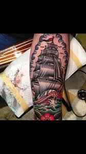 Loose Lips Sink Ships Tattoo by 301 Best Tattoos Images On Pinterest American Traditional