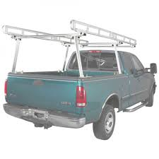 Adjustable Truck Racks | Guidepecheaveyron.com Car Rear View Mirror Decorations Country Girl Truck Revolutionary Raxx Dashboard Skull Deer Skulls Holiday Lighted Antlers Pep Boys Youtube 12v 50w Nice Price 115db Tone Wehicle Boat Motor Motorcycle Truck 155196 Accsories At Sportsmans Guide Christmas Reindeer For Suv Van And Rudolph Red Red Tree My Drawing Instant Clip Art Digital Whitetail Antler Shed For Sale 16206 The Taxidermy Store Worlds Best Photos Of Antlers Flickr Hive Mind Costume Decorating Kit Capsule 15 Artifacts Gadgets Gizmos Capsule Brand